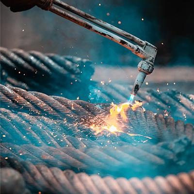 GMD Shipyard Corp  – Drydocking & Ship Repair Services